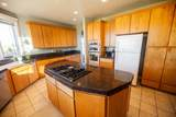 61885 Ward Road - Photo 12