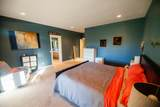 61885 Ward Road - Photo 17