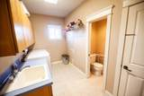61885 Ward Road - Photo 30