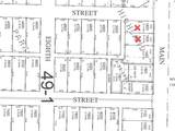 1511 Main Street - Photo 1