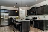 20559-Lot 175 Rolen Avenue - Photo 3