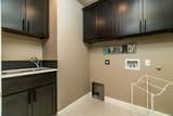 20559-Lot 175 Rolen Avenue - Photo 32