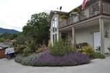 575 Spring Creek Drive - Photo 1