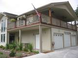 575 Spring Creek Drive - Photo 3