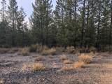 123412 Surveyor Road - Photo 17