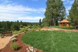 50385 Diamond Bar Ranch Road - Photo 12