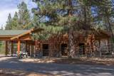 50385 Diamond Bar Ranch Road - Photo 19