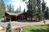 50385 Diamond Bar Ranch Road - Photo 5