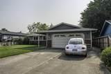 3054 Timothy Avenue - Photo 2