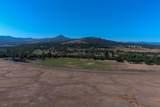 0 Antelope Road - Photo 1
