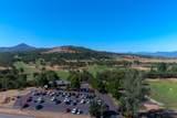 0 Antelope Road - Photo 2