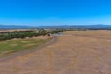 0 Antelope Road - Photo 4