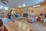 26620 Horsell Road - Photo 12