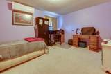 26620 Horsell Road - Photo 14