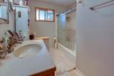 26620 Horsell Road - Photo 15