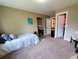 2251 Nez Perce Court - Photo 23