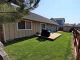 2251 Nez Perce Court - Photo 29