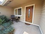 2251 Nez Perce Court - Photo 3