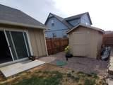 2251 Nez Perce Court - Photo 30