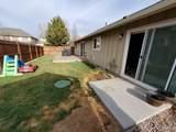 2251 Nez Perce Court - Photo 31