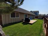 2251 Nez Perce Court - Photo 4