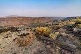 12775 Spur Place - Photo 33