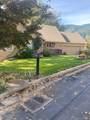 103 Cedar Ridge Terrace - Photo 1