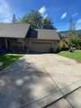 103 Cedar Ridge Terrace - Photo 9