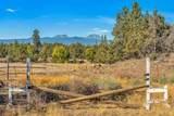 63661 Scenic Drive - Photo 5