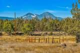 63661 Scenic Drive - Photo 7