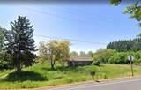 2525 Scenic Avenue - Photo 1