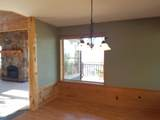 68893 Bay Place - Photo 12