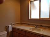 68893 Bay Place - Photo 13