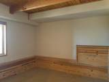 68893 Bay Place - Photo 26