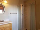 68893 Bay Place - Photo 40