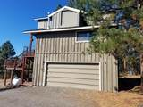 68893 Bay Place - Photo 41