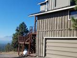 68893 Bay Place - Photo 42