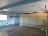 68893 Bay Place - Photo 43