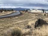 0 High Desert Drive - Photo 1