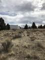 0 High Desert Drive - Photo 10