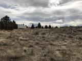 0 High Desert Drive - Photo 11