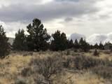 0 High Desert Drive - Photo 13