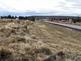 0 High Desert Drive - Photo 2