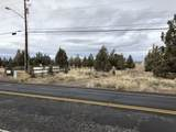 0 High Desert Drive - Photo 3
