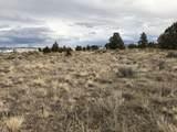 0 High Desert Drive - Photo 4