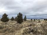 0 High Desert Drive - Photo 6