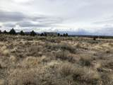 0 High Desert Drive - Photo 7