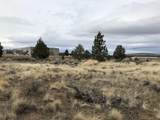 0 High Desert Drive - Photo 8