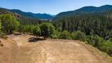 14339 Upper Applegate Road - Photo 2