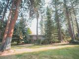 20380 Strawline Road - Photo 4